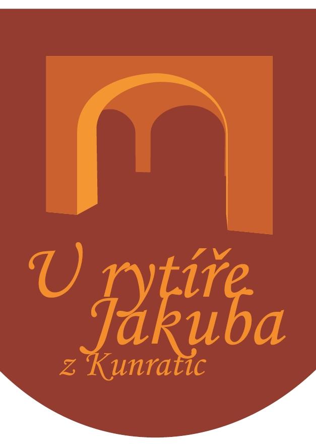 Restaurace U rytíře Jakuba