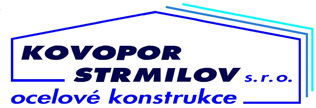 Kovopor Strmilov