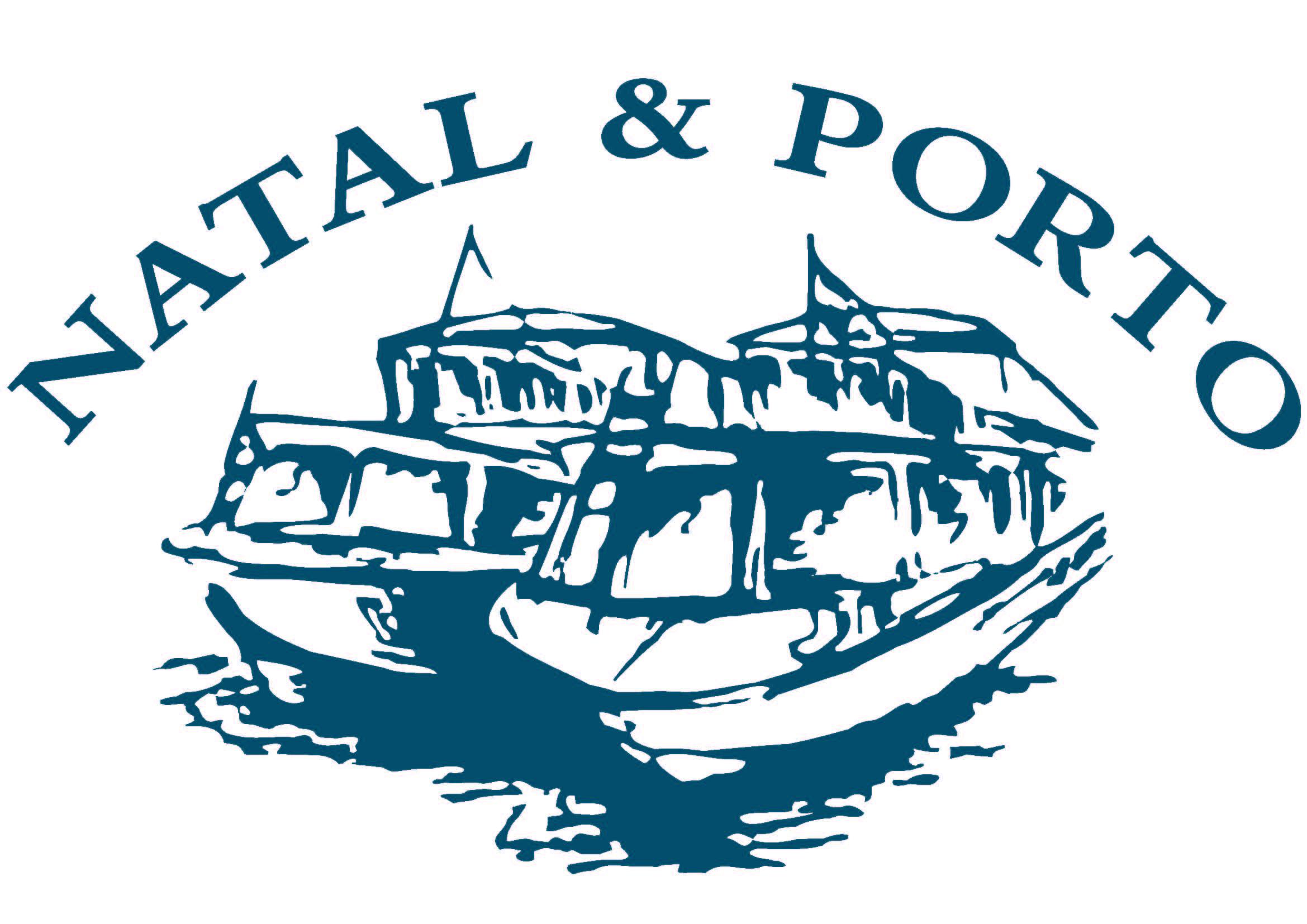 Výletní restaurační lodě Natal a Porto