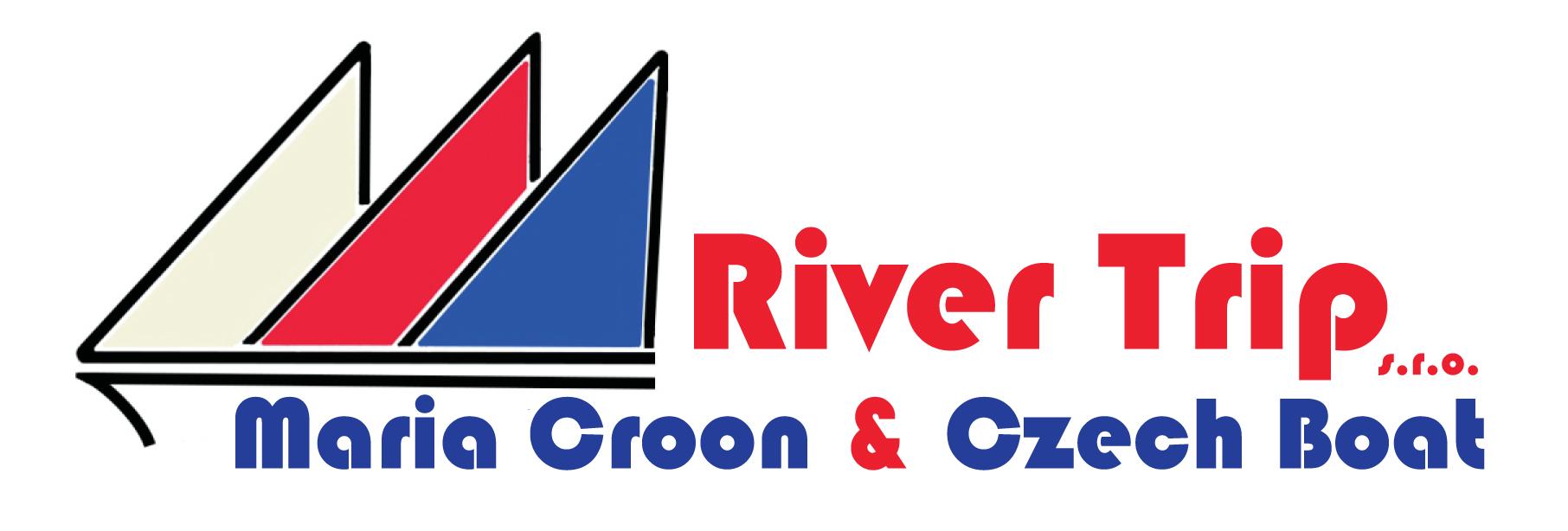 vyhlídkové plavby River Trip