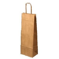 Papírová taška Longer