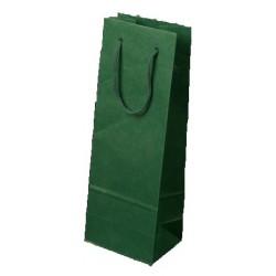 Papírová taška Glass různé druhy barev