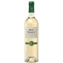 Chardonnay - Brise de France