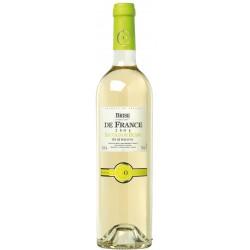 Sauvignon blanc - Brise de France