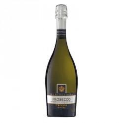 Prosecco Extra Dry DOC Treviso Collio Bottle
