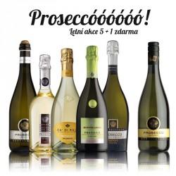 Prosecooóóóó