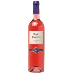 Cinsault rosé - Brise de France