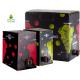 Chardonnay 10l Bag in Box