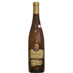 Chardonnay PS