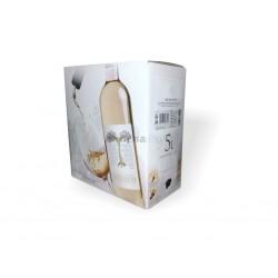 Pinot Gris 5L BIB