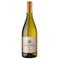 Chardonnay - Paul Mas