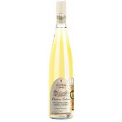 Pohádkové víno Rulandské šedé + Tramín červený