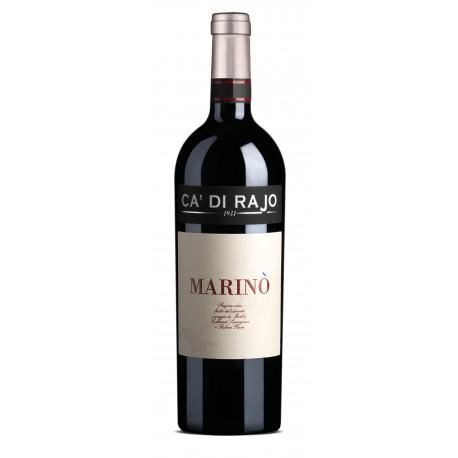 Rosso IGT Marino
