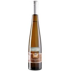Rulandské bílé ledové víno 0,375l