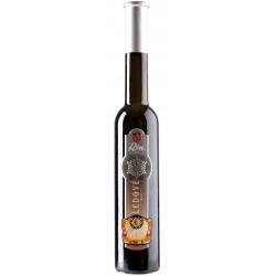 Tramín červený ledové víno 0,2l