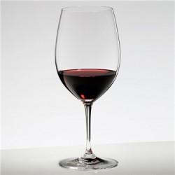 Sklenice na červené víno Gastro Collection 570 ml