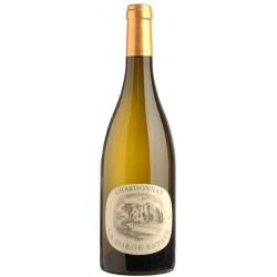 Chardonnay - La Forge Estate Paul Mas