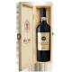 Chianti Piccini Dřevěná krabička 1,5l