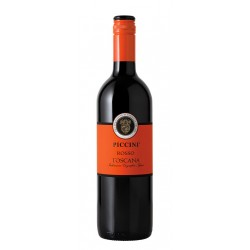 Rosso Toscana IGT Orange Label