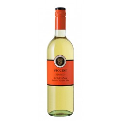 Bianco Toscana IGT Orange Label