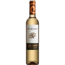 Noble Semillon Botrytis Selection 0,5l