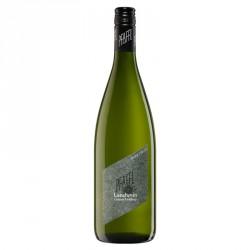 Grunner Veltliner Landwein 1L