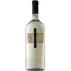 IT Chardonnay 1,5l