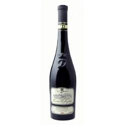 Sauvignon pozdní sběr Dalibor