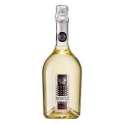 Prosecco Brut DOC Treviso Collio Bottle
