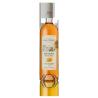 Medové Víno&Ovoce&Med Meruňka