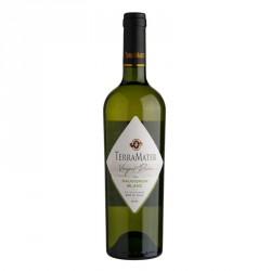 Sauvignon Blanc Vineyard Reserve