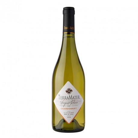 Chardonnay Vineyard Reserve