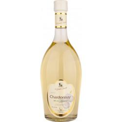 MOL Chardonnay