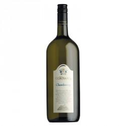 Chardonnay 1,5l