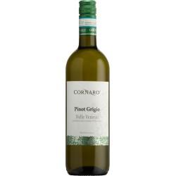 Pinot Grigio IGT