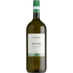 Pinot Grigio IGT Veneto 1.5l