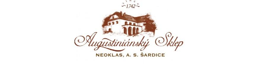 Neoklas Šardice