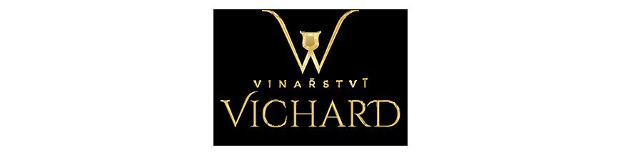 Vichard
