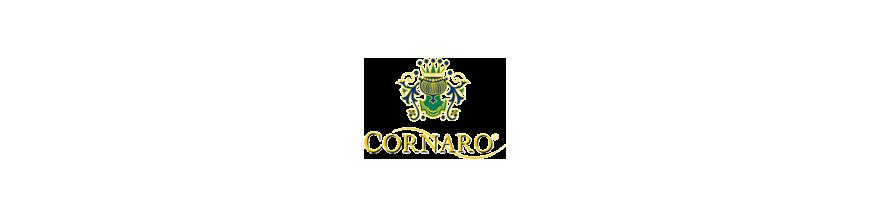 Cantina Cornaro