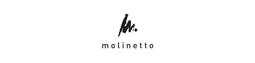 Molinetto