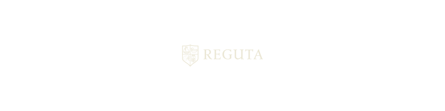 Reguta Di Anselmi Giusepe e Luigi Soc. Agr. s.s.