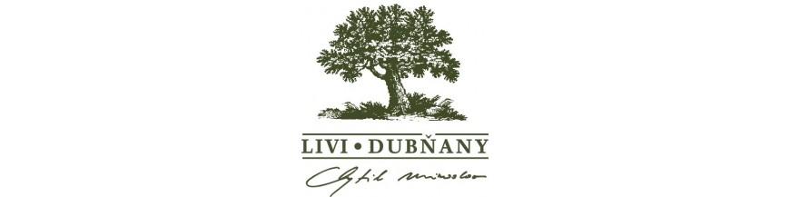 Livi Dubňany