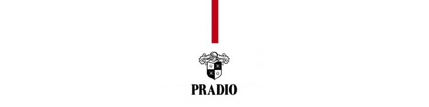 Pradio