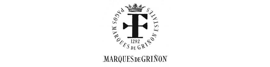 Marques de Griňon